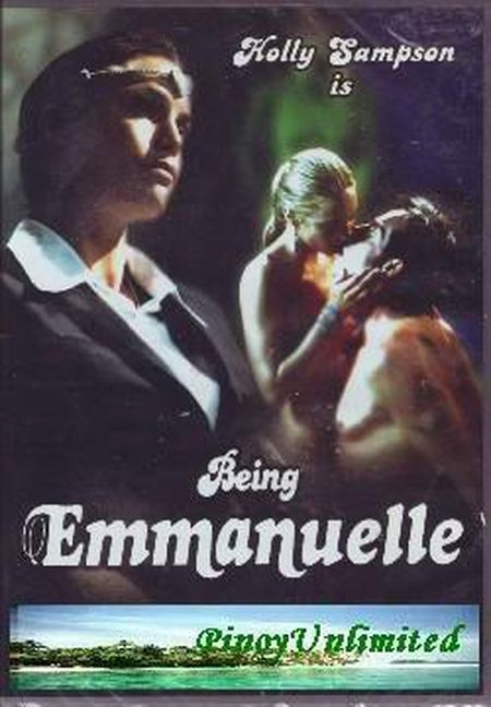 Emmanuelle 2000: Being Emmanuelle // Эммануэль 2000: Быть Эммануэль. Чтени