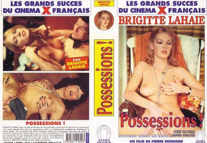 Ретро порно фильмы франция альфа