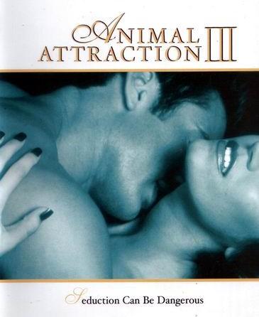 Animal Attraction III