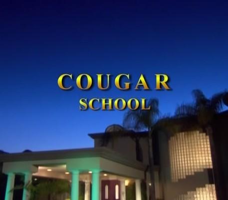 Cougar School