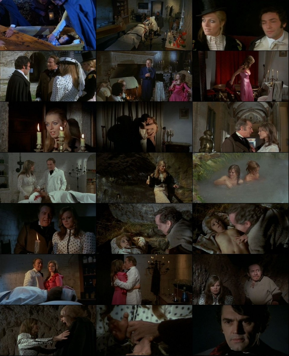 Dr. Frankenstein's Castle of Freaks.cap