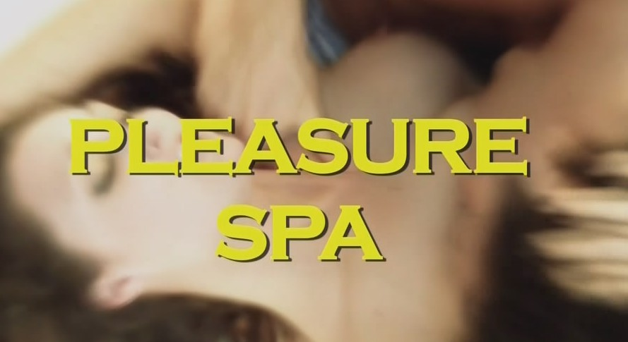 Pleasure Spa