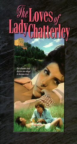 The Story of Lady Chatterley