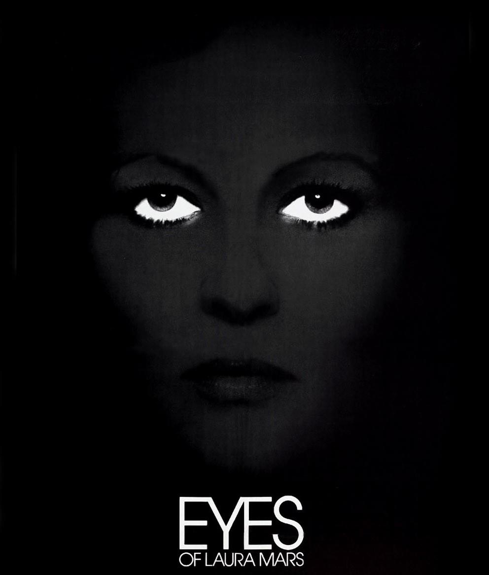 Eyes of Laura Mars