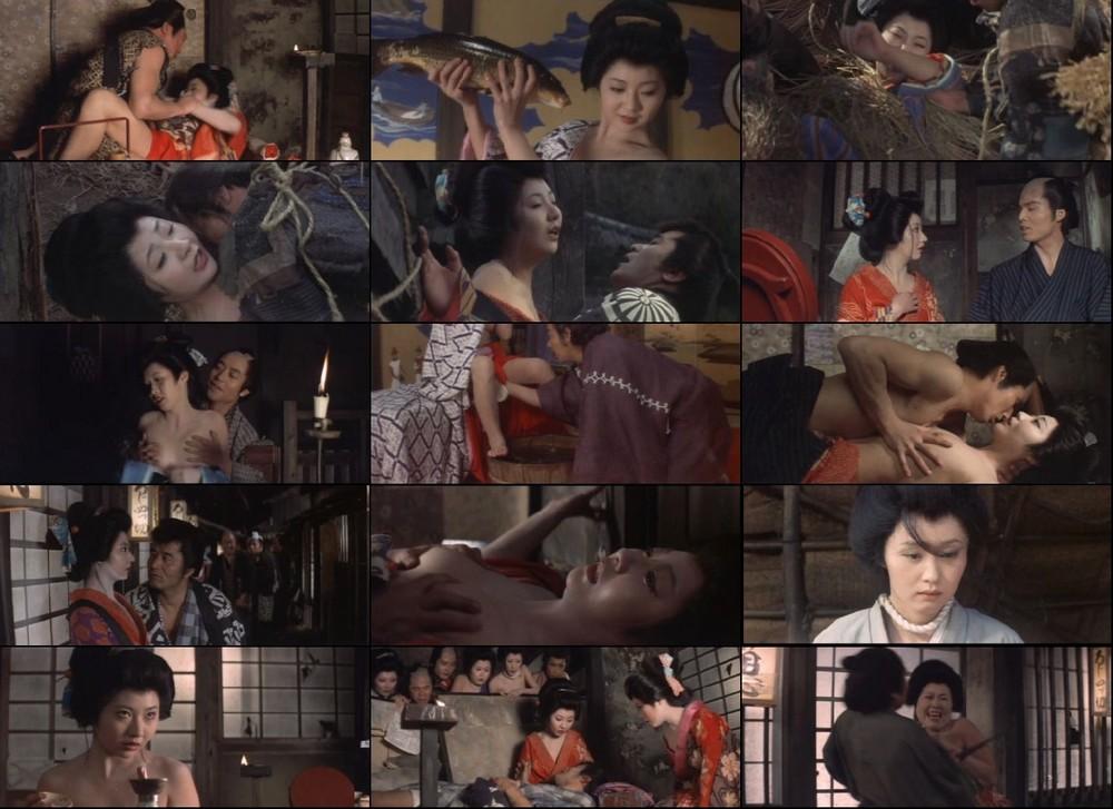 Prostitute Torture Hell.cap