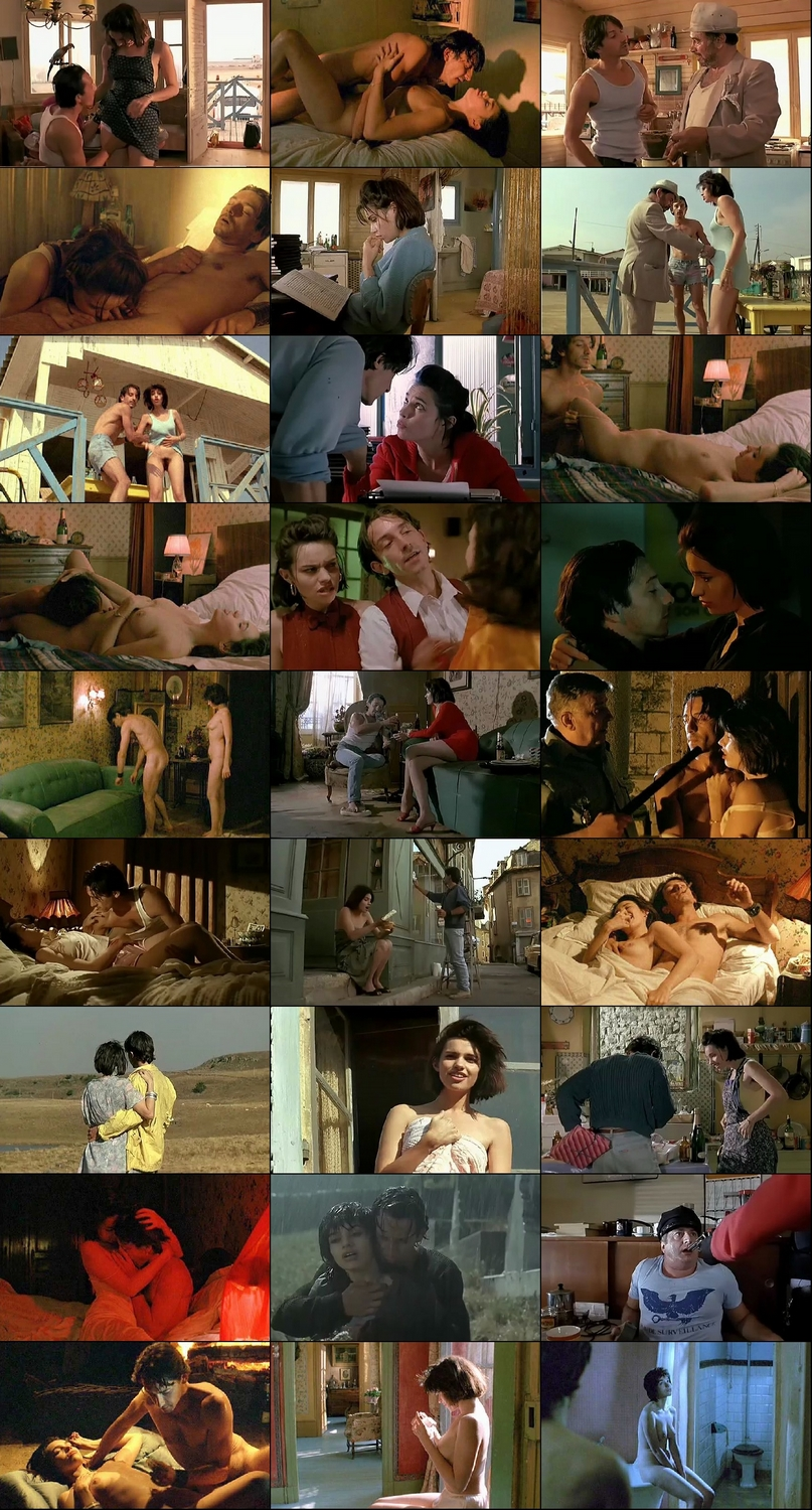 Betty Blue 1986.cap