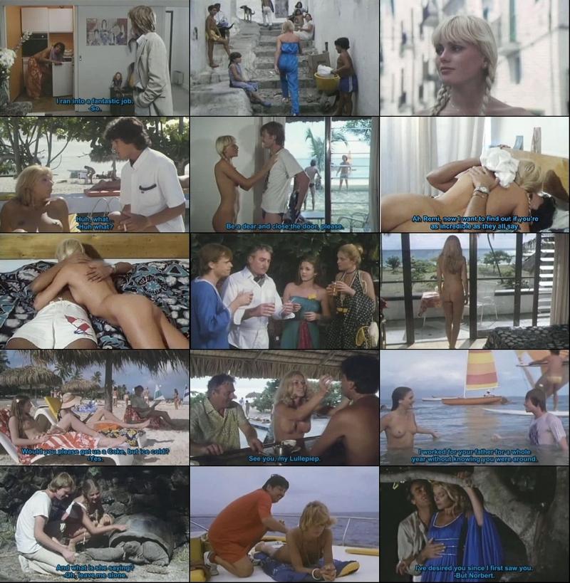 Hot Dogs auf Ibiza.cap
