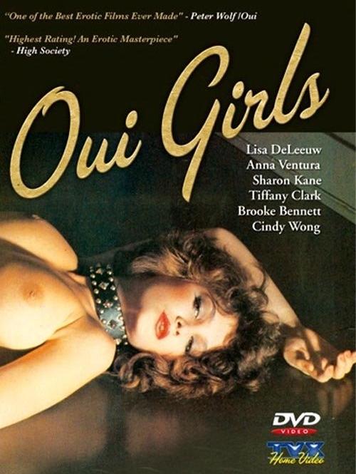 Oui Girls