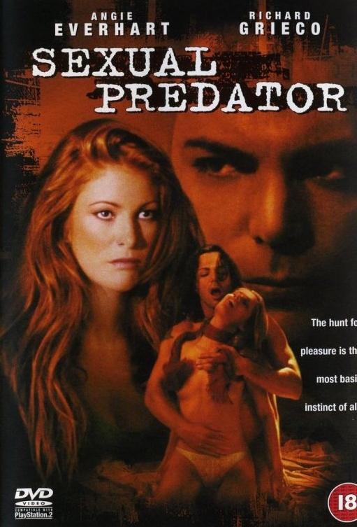 Sexual Predator