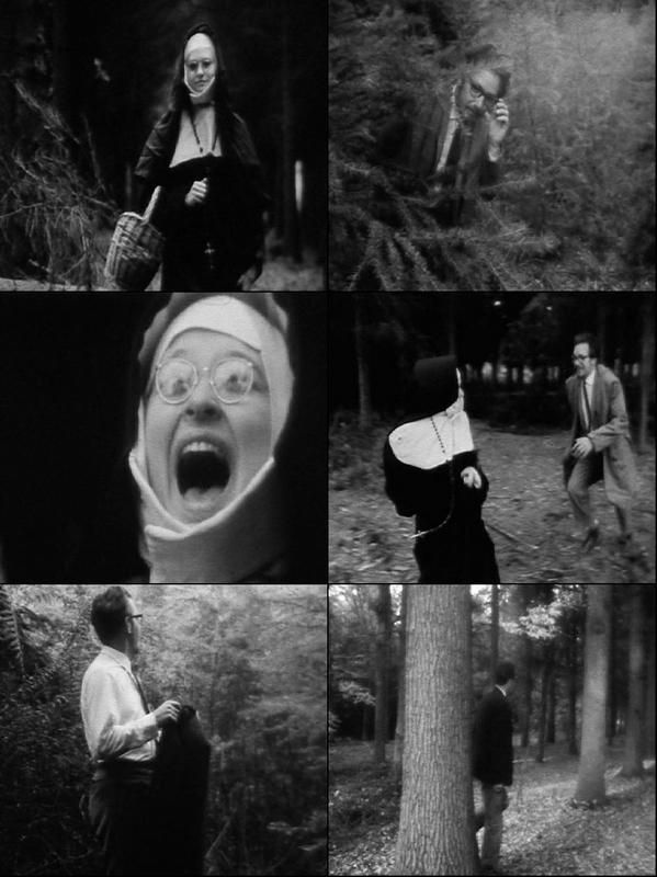 Rape 1966.cap