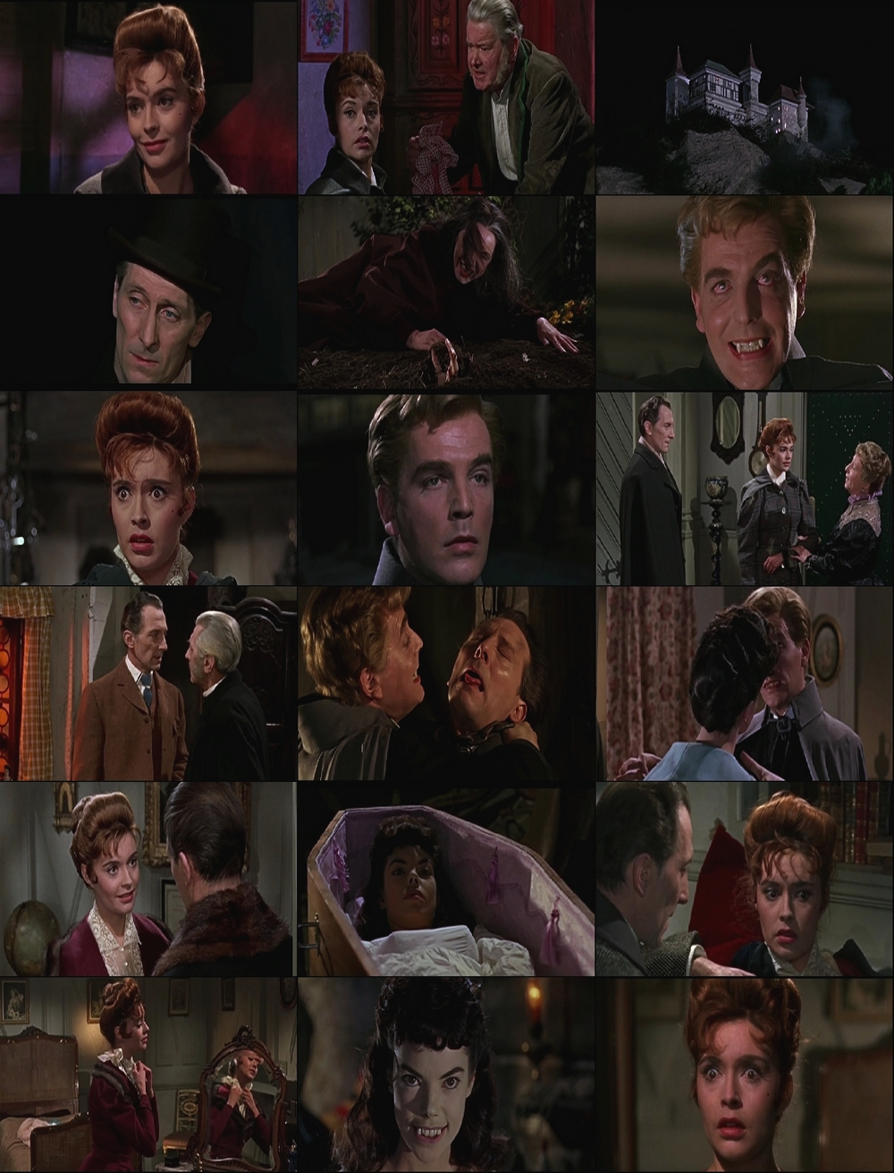 The Brides of Dracula.cap